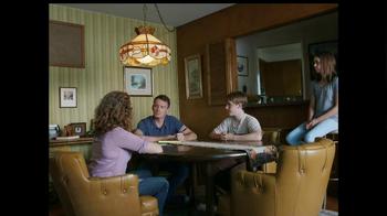 FEMA TV Spot, 'Emergency Meeting' - Thumbnail 3