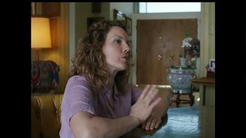 FEMA TV Spot, 'Emergency Meeting' - Thumbnail 4