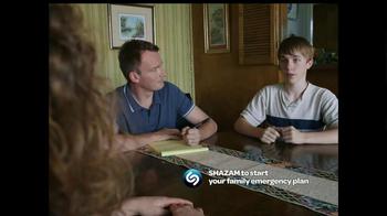 FEMA TV Spot, 'Emergency Meeting' - Thumbnail 8