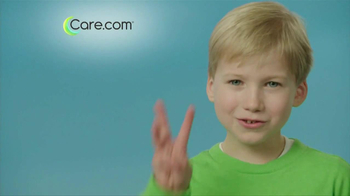 Care.com TV Spot, 'New Year's Resolutions'