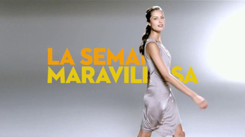 Macy's Beauty Scene TV Spot [Spanish] - Thumbnail 1