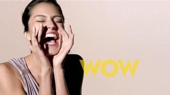 Macy's Beauty Scene TV Spot [Spanish] - Thumbnail 2