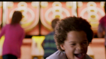Chuck E. Cheese's TV Spot, 'Thank You, Mom' - Thumbnail 5