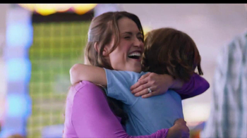 Chuck E. Cheese's TV Spot, 'Thank You, Mom' - Thumbnail 7