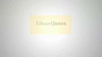Edward Jones TV Spot, 'Call Center' - Thumbnail 10