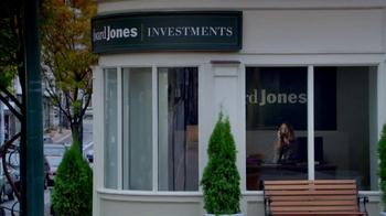 Edward Jones TV Spot, 'Call Center' - Thumbnail 5
