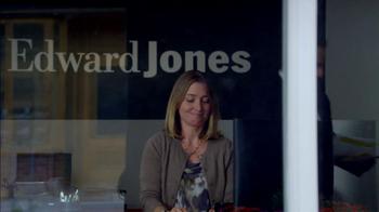 Edward Jones TV Spot, 'Call Center' - Thumbnail 9