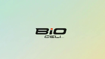 Cobra Golf Bio Cell+ TV Spot, 'Incredible Distance' - Thumbnail 10