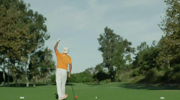 Cobra Golf Bio Cell+ TV Spot, 'Incredible Distance' - Thumbnail 2