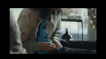 Jordan M10 TV Spot, 'Foot Rub' - Thumbnail 2