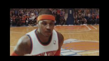 Jordan M10 TV Spot, 'Foot Rub' - Thumbnail 4