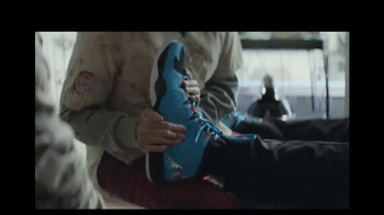 Jordan M10 TV Spot, 'Foot Rub' - Thumbnail 8