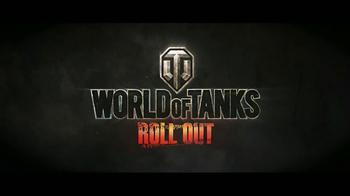 Wargaming.net TV Spot, 'Golden Joystick Awards' - Thumbnail 10