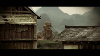 Wargaming.net TV Spot, 'Golden Joystick Awards' - Thumbnail 3
