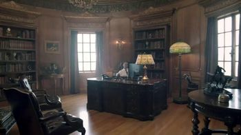 Charles Schwab Accountability Guarantee TV Spot, 'The People'