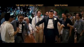 The Wolf of Wall Street - Alternate Trailer 26