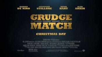 Grudge Match - Alternate Trailer 34