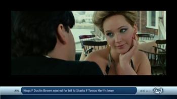 American Hustle - Alternate Trailer 21