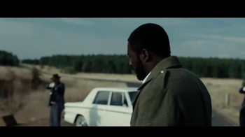 Mandela Long Walk to Freedom - Alternate Trailer 19