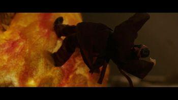 47 Ronin - Alternate Trailer 12