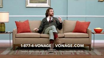 Vonage TV Spot, 'Flatbed' - Thumbnail 3