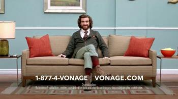 Vonage TV Spot, 'Flatbed' - Thumbnail 4