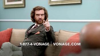 Vonage TV Spot, 'Flatbed' - Thumbnail 8