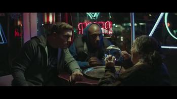Jordan M10 TV Spot, 'Fortune Teller' - Thumbnail 1