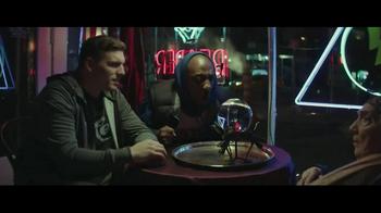 Jordan M10 TV Spot, 'Fortune Teller' - Thumbnail 10