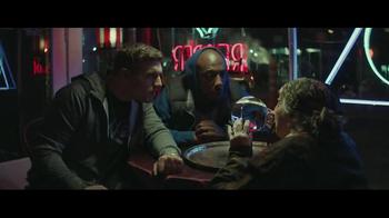 Jordan M10 TV Spot, 'Fortune Teller' - Thumbnail 2