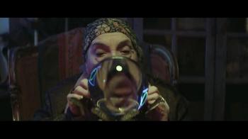 Jordan M10 TV Spot, 'Fortune Teller' - Thumbnail 3