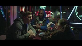 Jordan M10 TV Spot, 'Fortune Teller' - Thumbnail 4