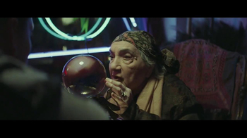 Jordan M10 TV Spot, 'Fortune Teller' - Thumbnail 5