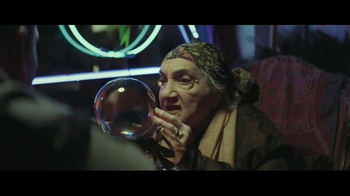 Jordan M10 TV Spot, 'Fortune Teller' - 50 commercial airings