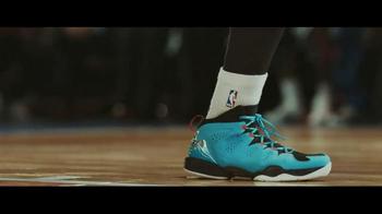 Jordan M10 TV Spot, 'Fortune Teller' - Thumbnail 7