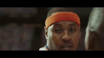 Jordan M10 TV Spot, 'Fortune Teller' - Thumbnail 8