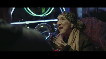 Jordan M10 TV Spot, 'Fortune Teller' - Thumbnail 9