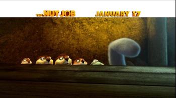 The Nut Job - Alternate Trailer 15