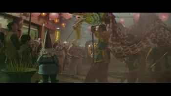 Travelocity TV Spot, 'Dragon' - Thumbnail 5