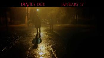 Devil's Due - Alternate Trailer 14