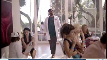 Fox Sports Go TV Spot, 'Supermodel Rehabilitation Institute' - Thumbnail 2