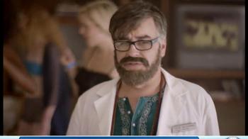 Fox Sports Go TV Spot, 'Supermodel Rehabilitation Institute' - Thumbnail 4