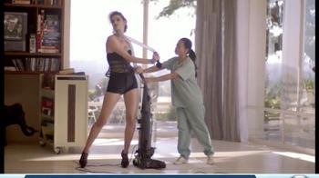 Fox Sports Go TV Spot, 'Supermodel Rehabilitation Institute' - Thumbnail 5