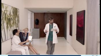 Fox Sports Go TV Spot, 'Supermodel Rehabilitation Institute' - Thumbnail 8