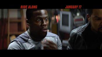 Ride Along - Alternate Trailer 11
