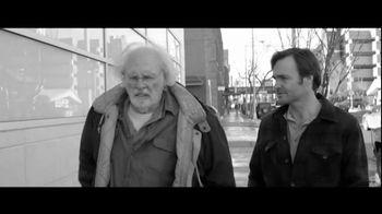 Nebraska - Alternate Trailer 6