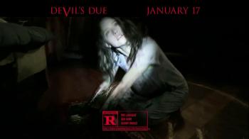 Devil's Due - Alternate Trailer 15