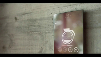 Cisco TV Spot, 'The Internet of Everything: Circle Story' - Thumbnail 3