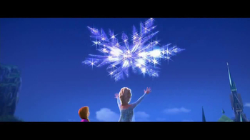 Frozen - Alternate Trailer 60