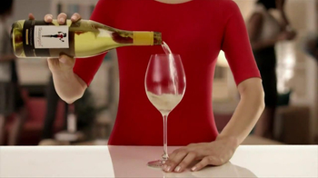 SkinnyGirl Wine Collection TV Spot